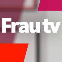 Frau tv podcast