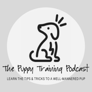 The Puppy Training Podcast