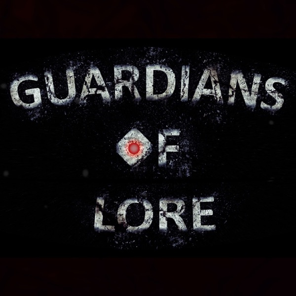 Guardians of Lore