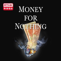 Money for Nothing podcast