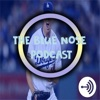 The Blue Nose Podcast