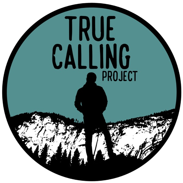 True Calling Project | Finding Purpose and Meaning In Life and Career