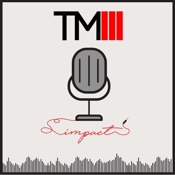 TM3 Impact