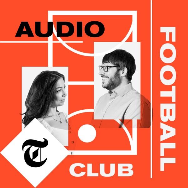 Audio Football Club