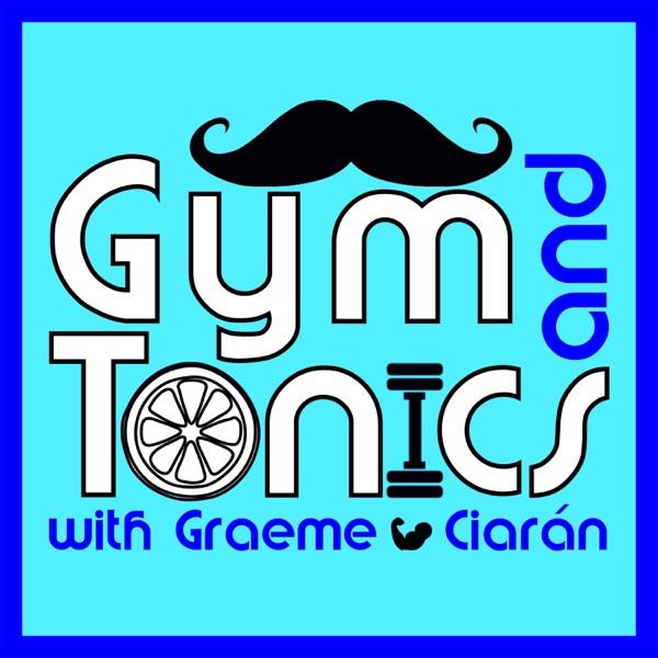 Gym & Tonics