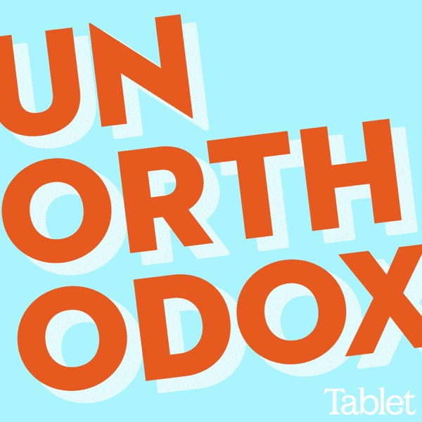 Netflix and Phil: Ep  125 – Unorthodox – Podcast – Podtail