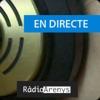 Darrers podcast - Ràdio Arenys artwork