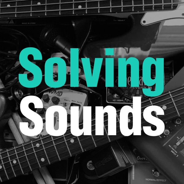 Solving Sounds