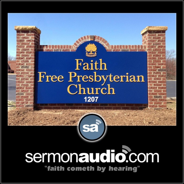 Faith Free Presbyterian Church