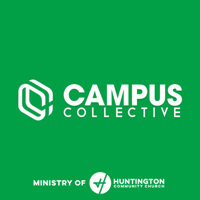 Campus Collective podcast