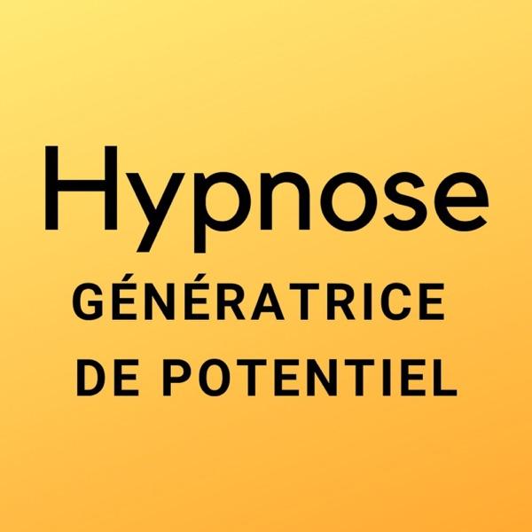 Introduction à l'hypnose thérapeutique