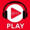 Virgin Media PLAY Podcast