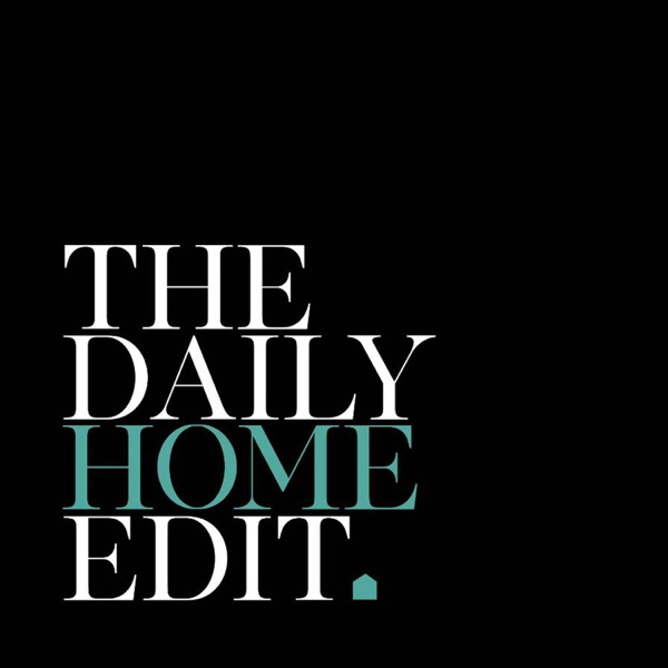 The Daily Home Edit