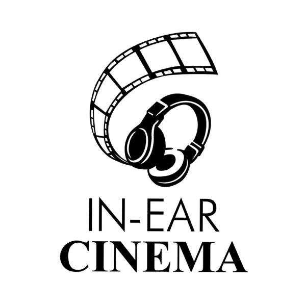 In-Ear Cinema