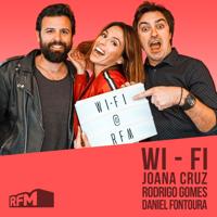 RFM - Wi-Fi podcast