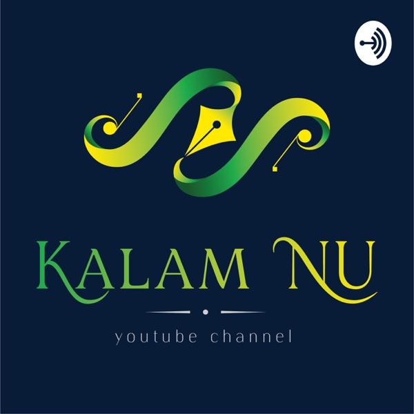Kalam NU