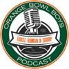 Orange Bowl Boys artwork