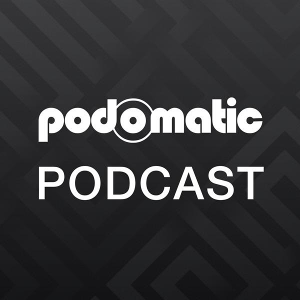 DjTonyMendes' Podcast