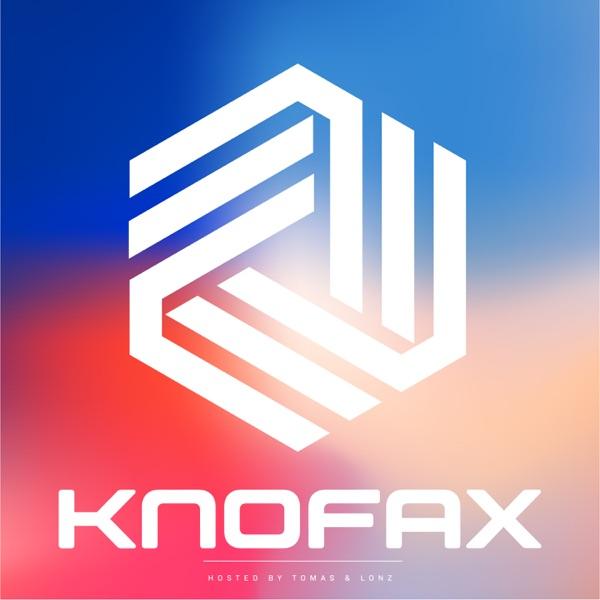 KNOFAX