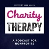 Charity Therapy