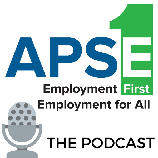 APSE: Employment First, Employment for All