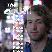 Local Poke podcast