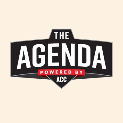 The Agenda:The ACC