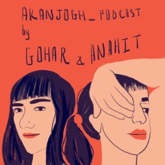 Akanjogh Podcast