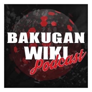 Bakugan Wiki Podcast