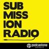 Submission Radio Australia artwork