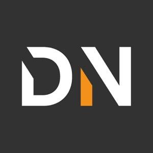 DriveNation Podcast