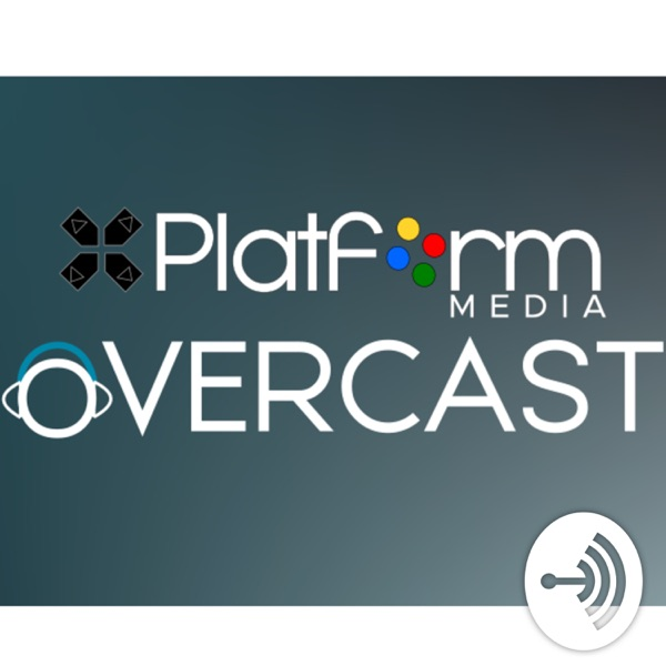 X-platform Media Overcast