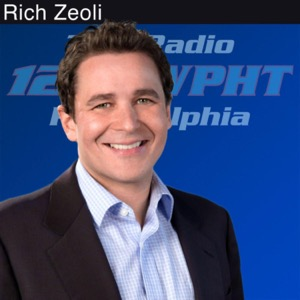 The Rich Zeoli Show