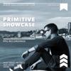 PRimitive Showcase artwork