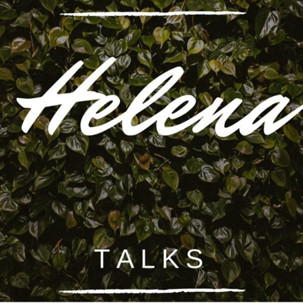 Helenatalks