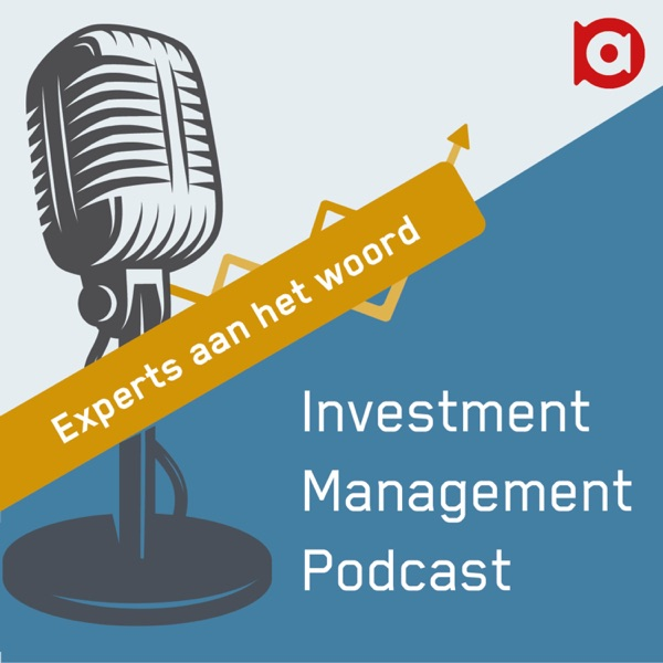 Investment Management Podcast