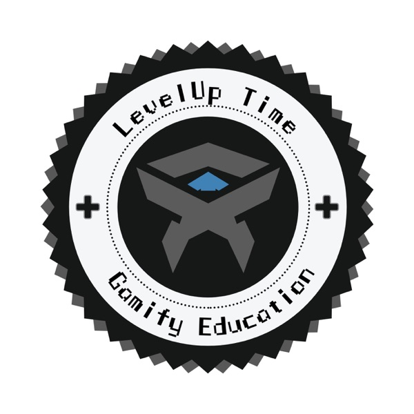 LevelUp Time : Gamify Education