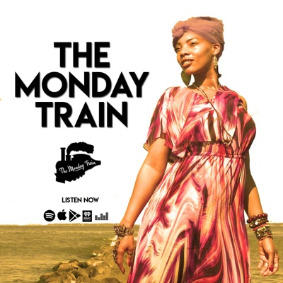 The Monday Train | Life on the Right Track