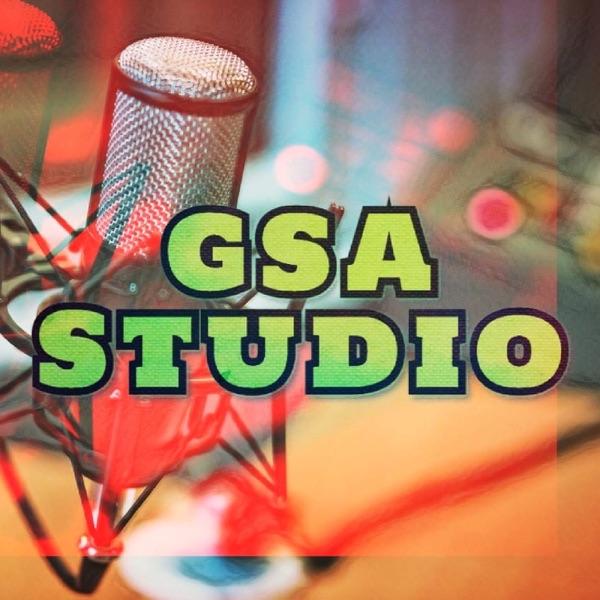GSA Studio