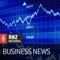 RNZ: Business  News