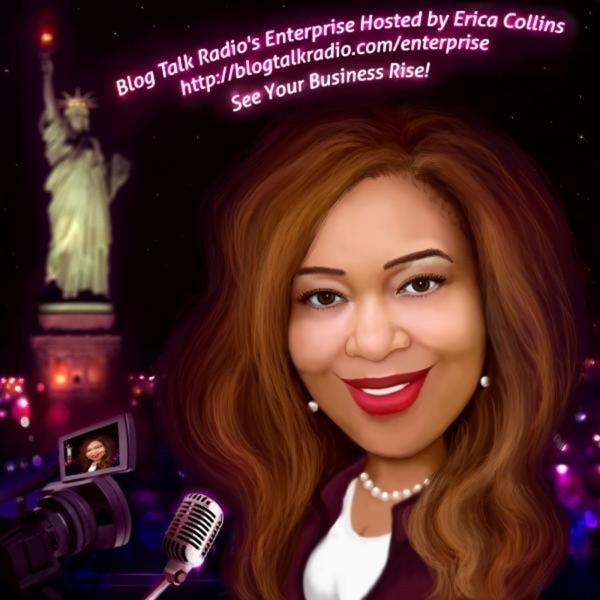 ENTERPRISE by America's Entrepreneur Enterprise L.L.C.