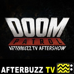 The Doom Patrol Podcast