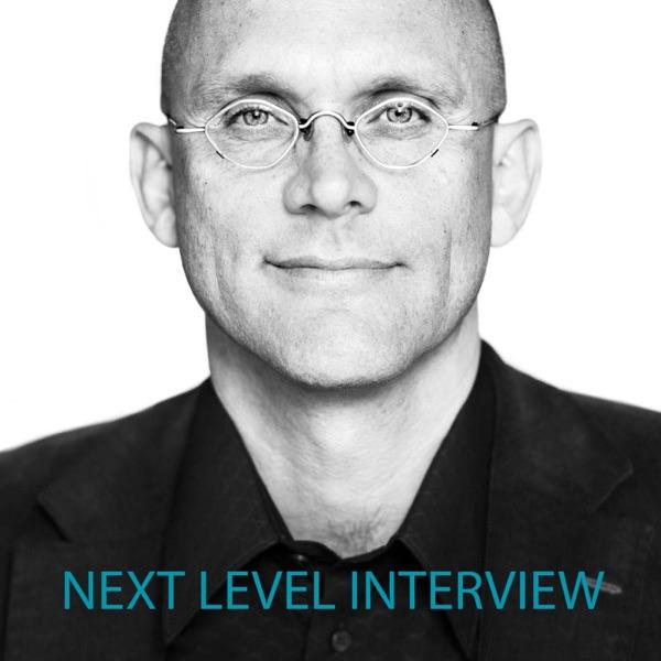NEXT LEVEL INTERVIEW ved Flemming Christensen