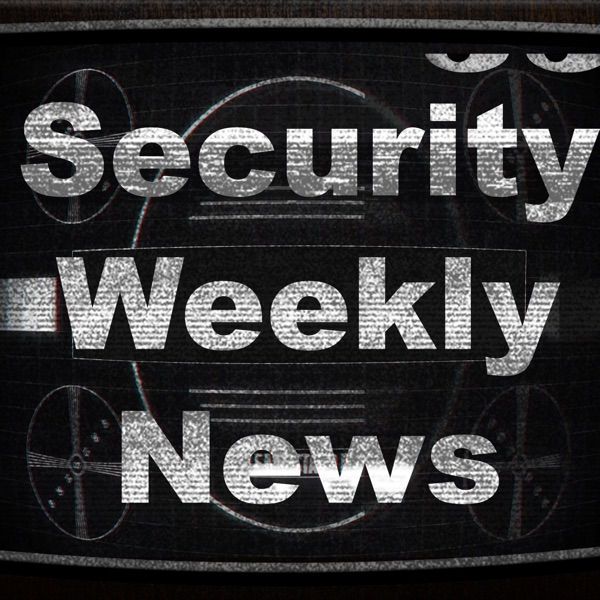Security News: September 3, 2019 - HNN #232