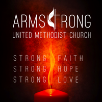 Armstrong UMC Sermons podcast