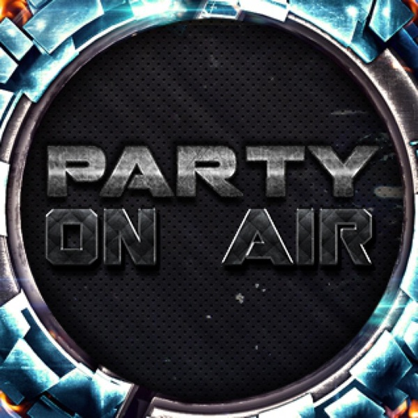 PARTY ON AIR