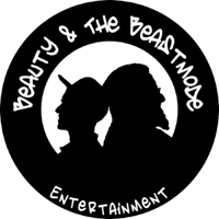 Beauty & The Beastmode podcast