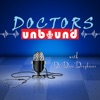 Doctors Unbound with David Draghinas, MD artwork