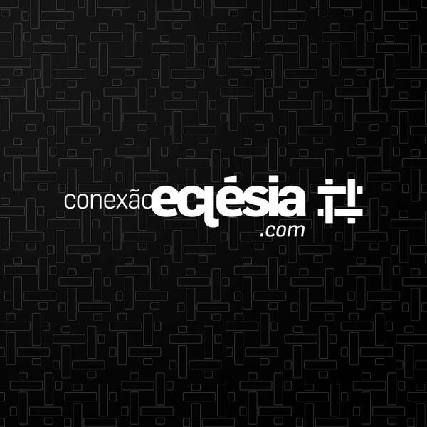 Conexão Eclesia
