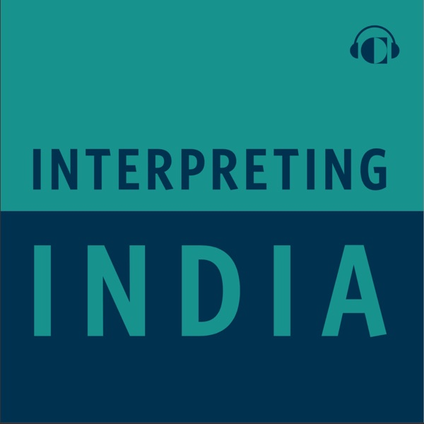 Interpreting India